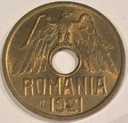 Quien me puede informar acerca de esta moneda y su precio IMG_4066