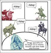 Momentos Notafílicos (Quiz) Image