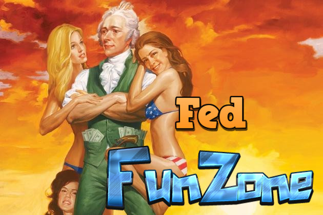 "[FED FUN DEPARTMENT] Forum Post Contest""] Hamilton_funzone"