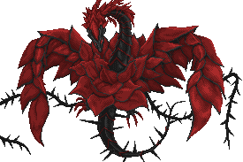 Totally secret stash of stuff Black_rose_dragon_pixel_art_by_kaijira_d80og4m