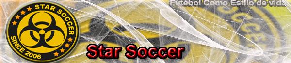 Galeria Oficial :: Chapola Star_Soccer
