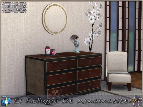 El Refugio De Amamatite - Página 10 Setjapones_El_Refugio_De_Amamatite30102016_2