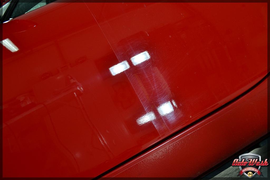 [AutoWash44] Mes rénovations extérieure / 991 Carrera S - Page 6 1_26