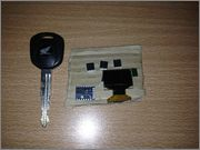 Mes projets electro - Cable HRC/KRT/YEC et autres... - Page 2 IMG_0839