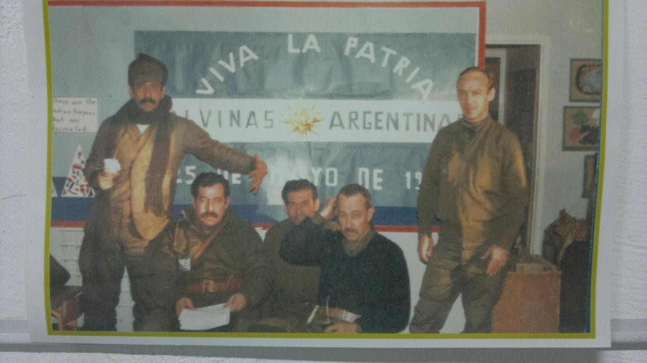 FOTOS  DE LA GUERRA ... - Página 42 010420147266