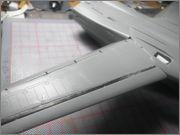 F-14A Tomcat Su-22 killer Hobbyboss 1/48 P2030014