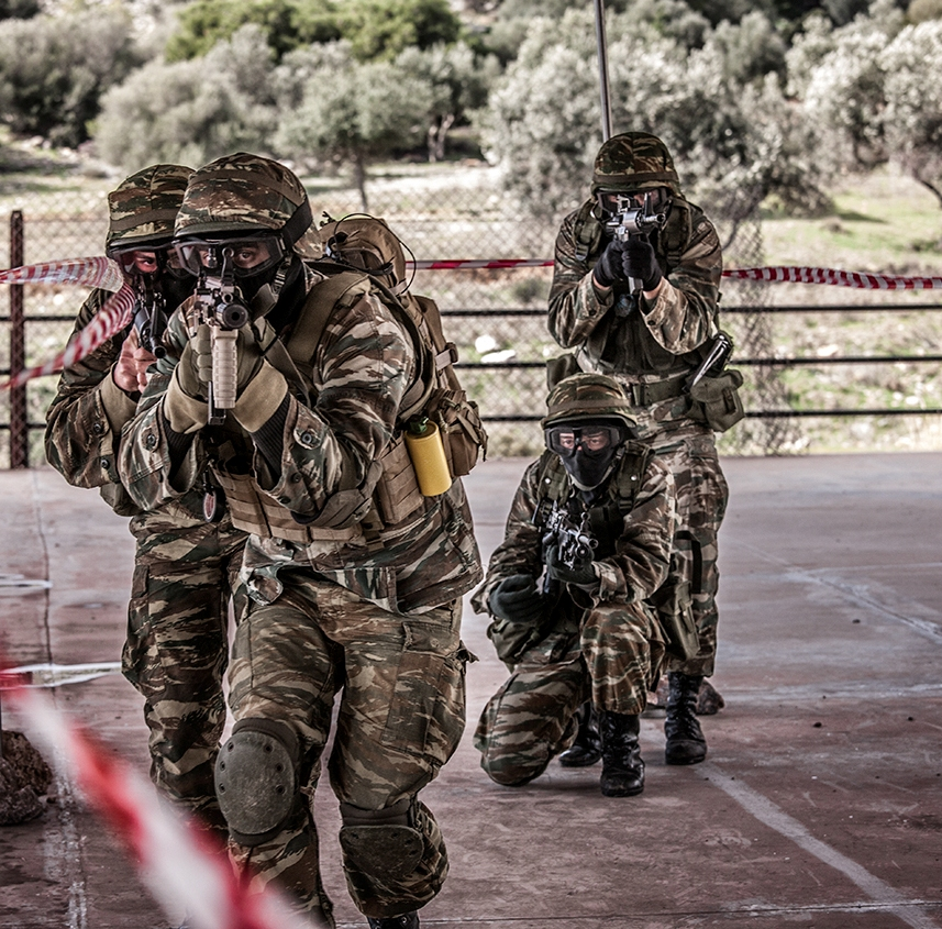 Hellenic Military & Security Multimedia 196w5248