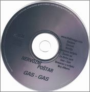 Nervozni postar - Diskografija 2004_z_cd