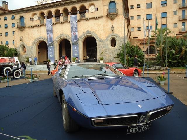 Auto Storiche in Brasile - FIAT - Pagina 3 Arax_6