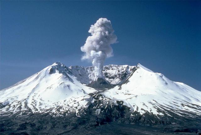 Vulkani - Page 2 Vulkan9