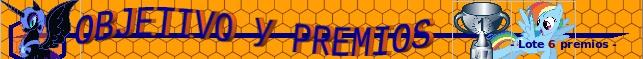 MANECLIPSIX RESISTANCE - El juego foral definitivo -  NETITULO3