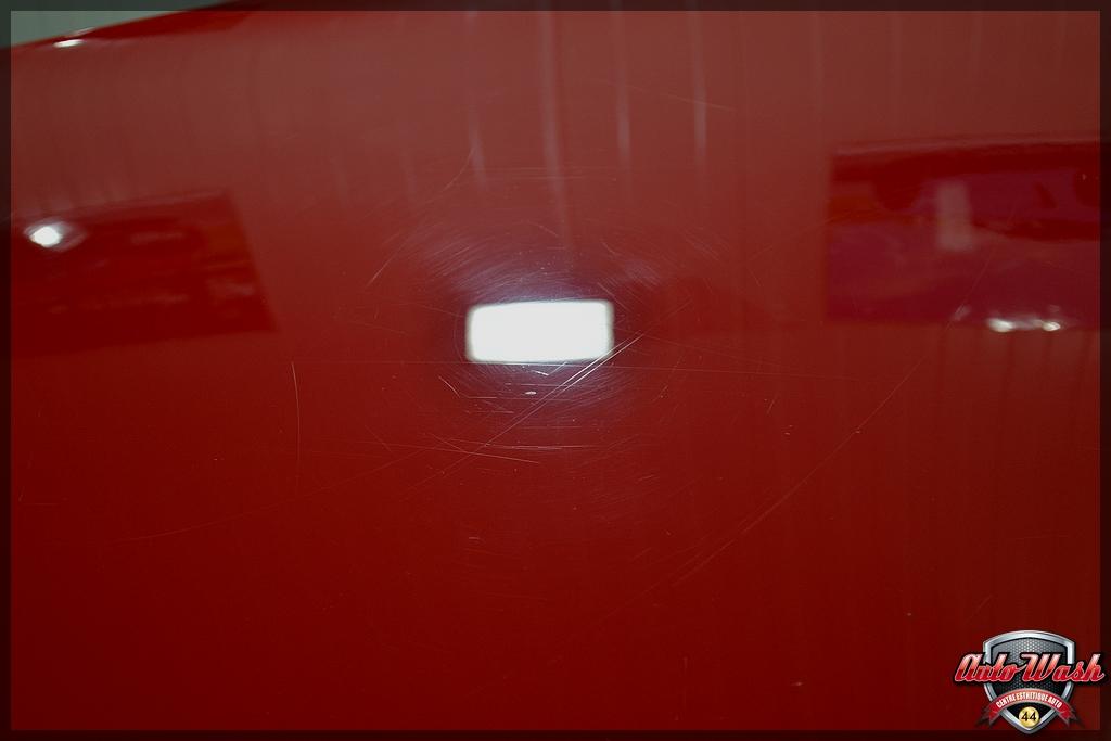 [AutoWash44] Mes rénovations extérieure / 991 Carrera S - Page 6 1_12