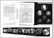 100 Ptas 1966*19-68 Estado Español - Página 11 Image