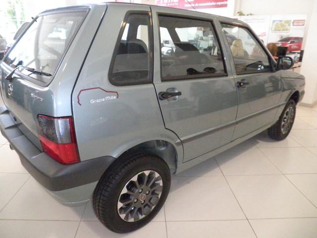 Fiat in Brasile - Pagina 5 P1180013