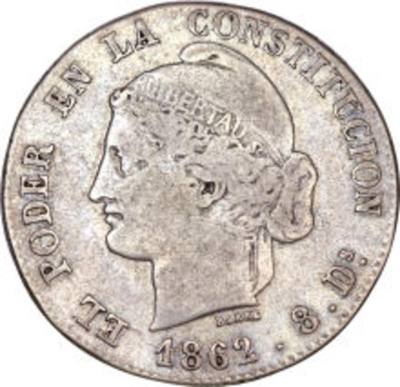 EN LA MITAD DEL MUNDO 2_reales_1862