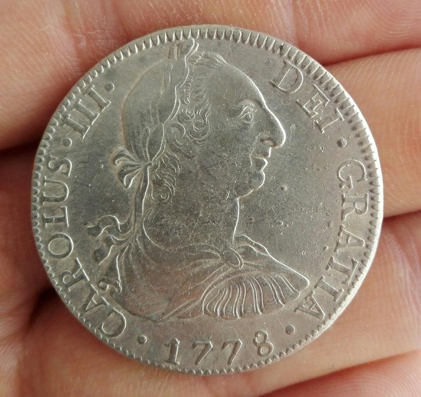 8 reales Carlos III 1778 (dedicado a Estrella76) IMG_20170703_192011