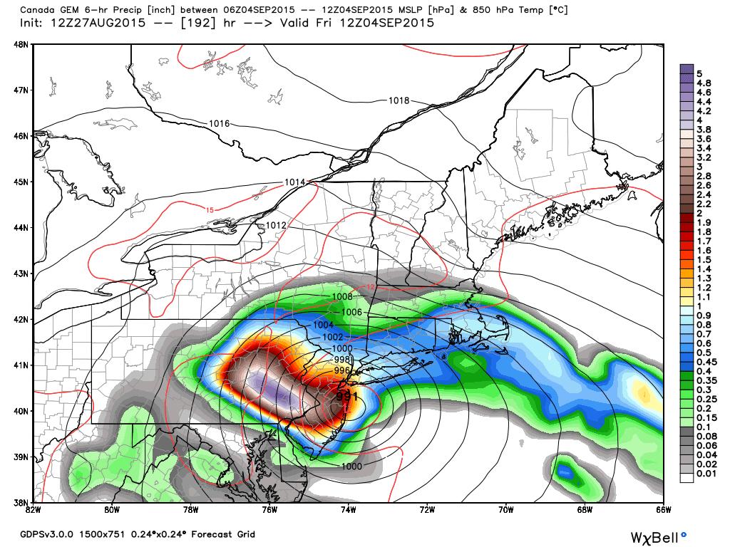 *BLOG* Tropical Storm Erika - Page 3 Cmc_pr6_slp_t850_neng_33