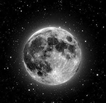 Sourate 113- Al Falaq (L'aube naissante)et Pleine Lune 2015_07_24_143230