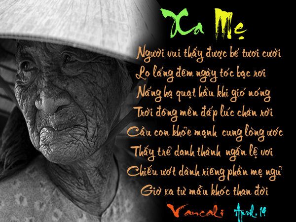 THÊM ĐƯỜNG VÀO THƠ - Page 39 Xa_me_copy