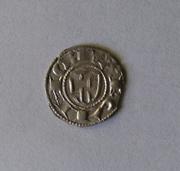 Diner de Doblenc de Jaime I de Aragón (Barcelona, 1213-1276). DSC_0081