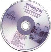 Ostavljeni Kraisnici - Diskografija 2jcghno