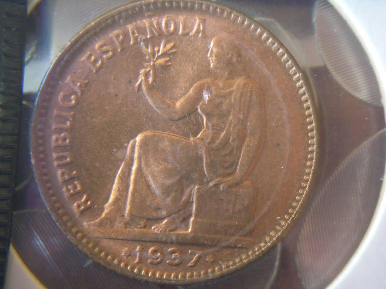 Los 50 Centimos de 1937 y sus variantes por Sergio Ibarra 50_cts_1937_008