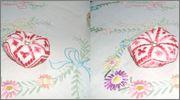 Aniko - goblen galerie II - Pagina 5 Biscornu