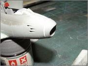 f-86e sabre haf 1/72 PICT1749