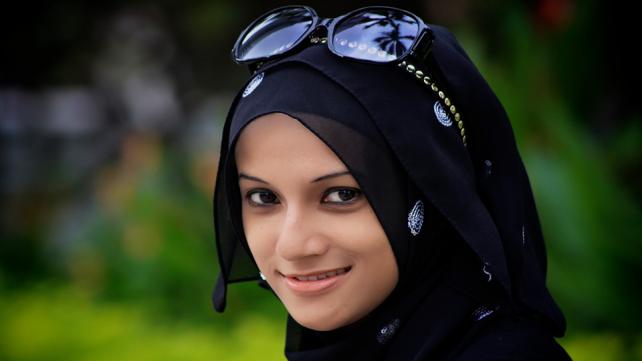 La Guerre des Images contre Islam 2461