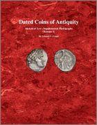 La Biblioteca Numismática de Sol Mar - Página 3 Dated_Coins_of_Antiquity