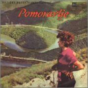 Gordana Runjajic - Diskografija Prednja