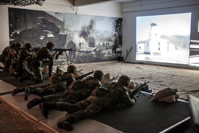 Hellenic Military & Security Multimedia 1_13022014120207