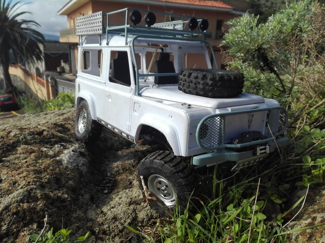 Defender 90 Camel Trophy by WillysMb 2016_11_24_11_30_47