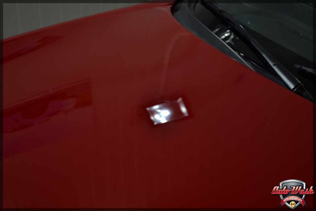 [AutoWash44] Mes rénovations extérieure / 991 Carrera S - Page 6 1_21