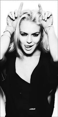 Lindsay Lohan Tumblr_m1nv69u_Mj_N1rra2ndo1_500_large