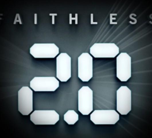 [CD] Faithless - Faithless 2.0 (2015) Faithless_2_0_550x498