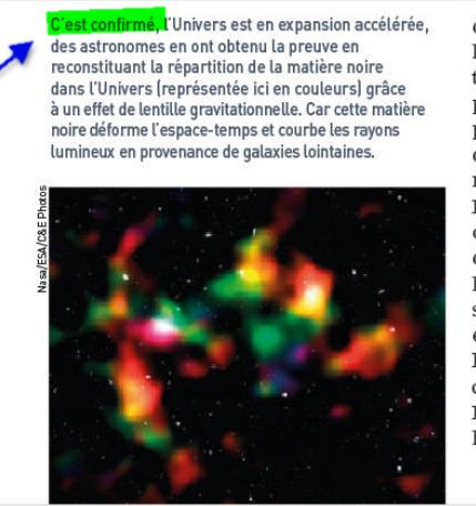 expansion de l univers 2015_05_07_171847