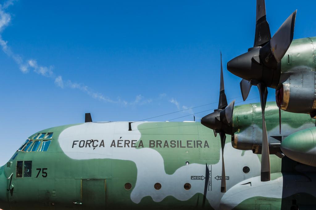 Portões Abertos - Academia da Força Aérea 2015 AFA_Port_es_Abertos1137
