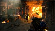 Far Cry 4 (2014) Full ITA  Fc4_screen_arena_explosion_preview_141014_6pmcet