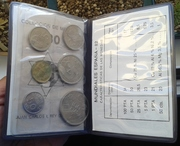 Serie Numismatica Mundial España 82 Serie_Numismatica_Mundial_Espa_a_82_2