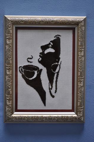 Delia - goblen galerie - Pagina 10 DSC_7611