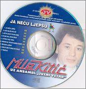 Mile Kitic - Diskografija Mile_1985_z_cd