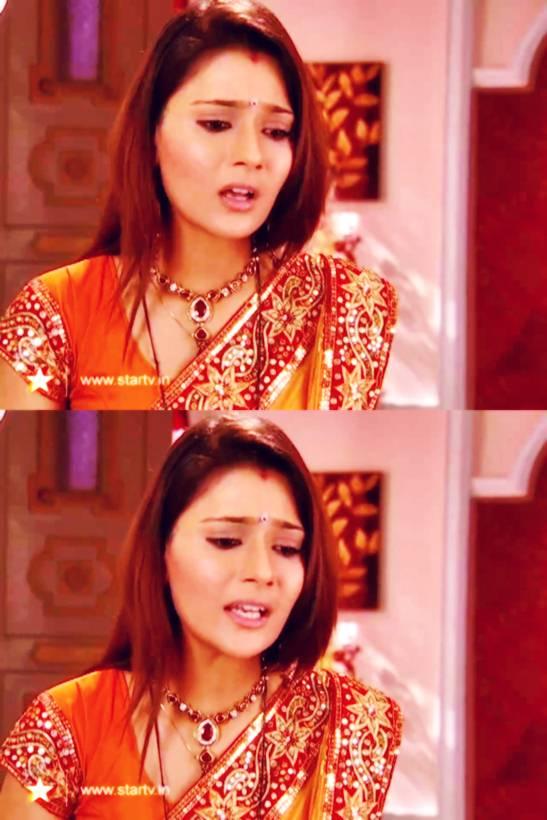 Sara Khan/სარა კანი - Page 4 4tst