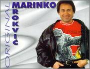 Marinko Rokvic - Diskografija - Page 2 2000_aa