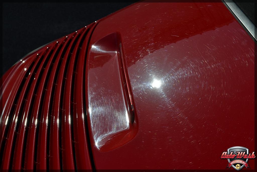 [AutoWash44] Mes rénovations extérieure / 991 Carrera S - Page 6 1_6