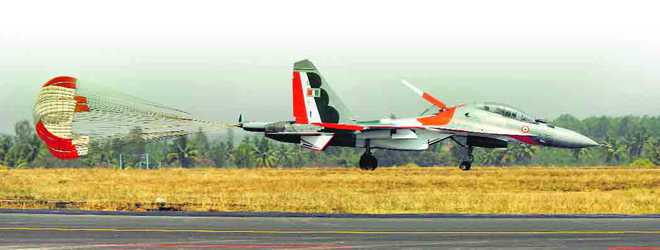 Indian Air Force (IAF): News - Page 10 2016_10_largeimg08_Saturday_2016_231257111
