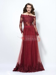 تميزي بأروع موديلات أزياء العالم Image_1401504397
