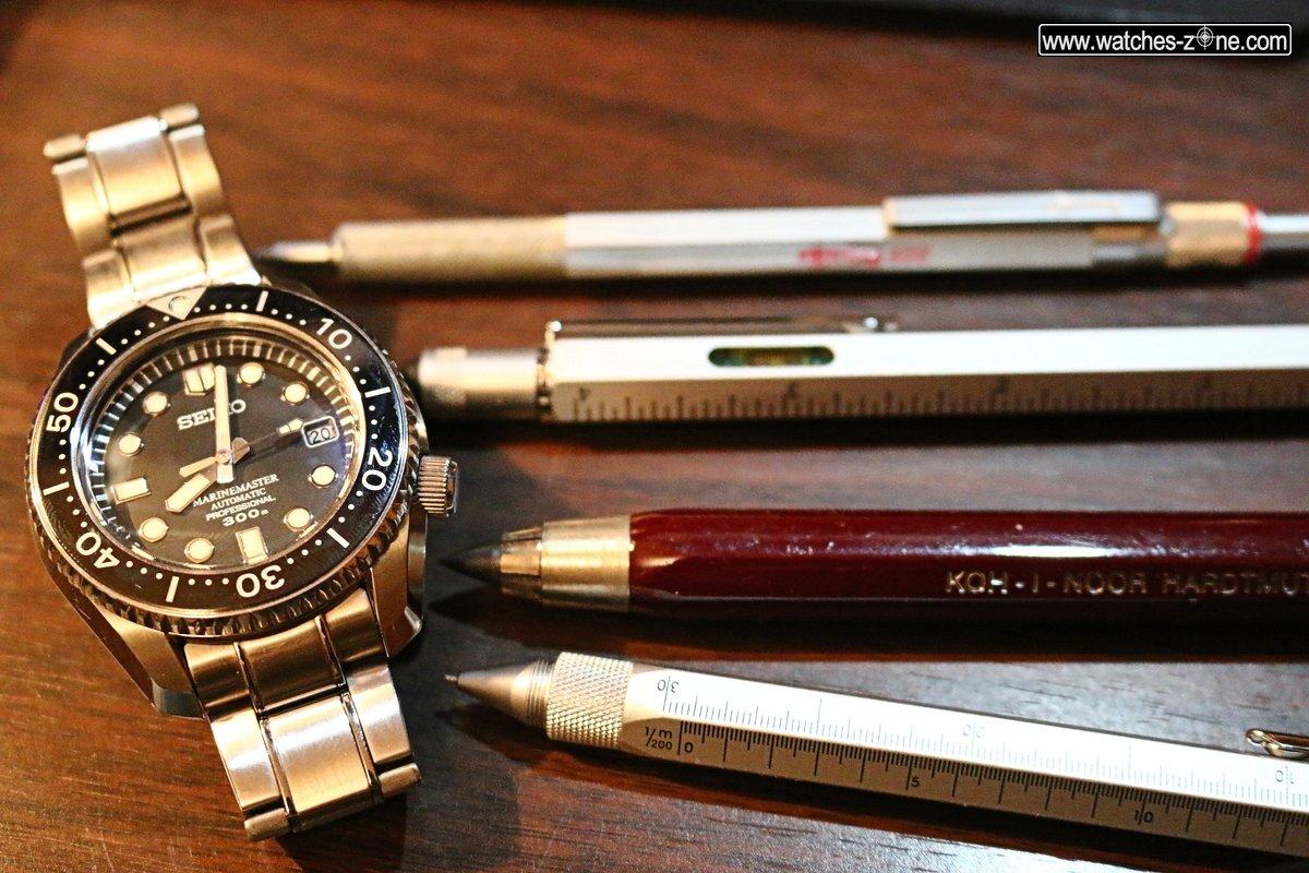¿Que reloj llevamos hoy? - Página 23 IMG_6640