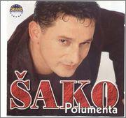 Sako Polumenta - Diskografija  1999_p