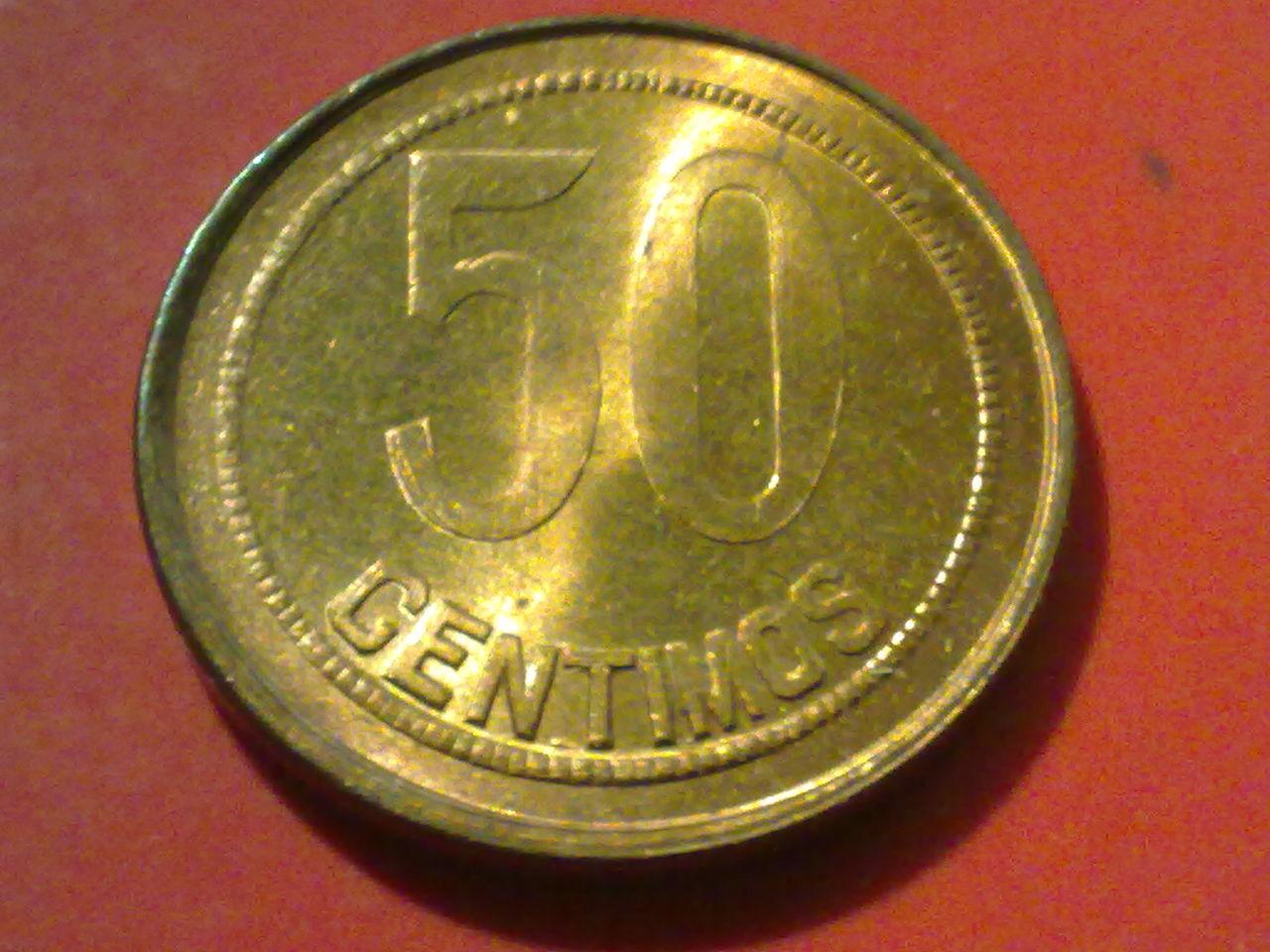 50 centimos 1937 orla cuadrados (variantes) dedicado a Estrella76 Imagen_099